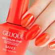 Gelique - GSH673 Sunny Orange