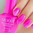 Gelique - GSH132 Sunny Pink