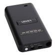 Urawa G1 Portable Machine Drill - Black