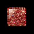 Dip Powder - FA510 Red Mist