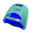 Gella Pro LED Cordless Lamp 48W Blue