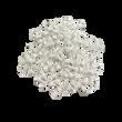 Disposable Glue Ring Pallet Holder - 100pc