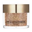 Dip/Acrylic Powder - D118 All That Glitters