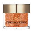 Dip/Acrylic Powder - D135 Orandreamsicle