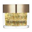 Dip/Acrylic Powder - D140 Cosmic