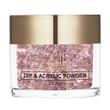 Dip/Acrylic Powder - D142 Born Pretty