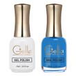 Matching Duo - GN069 Cobalt Blue