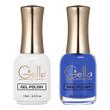 Matching Duo - GN070 Royal Blue