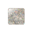 Dip Powder - FA543  Platnium Pearl