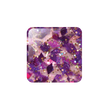 Dip Powder - FA546 Fascination