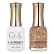 Matching Duo - GN118 All That Glitters