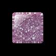 Dip Powder - MA612 Lavender Ice