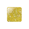 Dip Powder - MA614 Honey Meringue