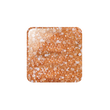 Dip Powder - MA616 Tropical Citrus