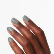 Powder Perfection - MI07  Suzi Talks With Her Hands