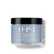 Powder Perfection - MI11  Leonardos Model Color