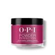 Powder Perfection - MI12  Complimentary Wine