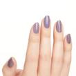 Gel Color - MI10 Addio Bad Nails Ciao Great Nails