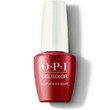 Gel Color - R53 An Affair In Red Square