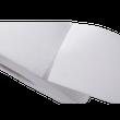 Wax Paper Roll - 100m
