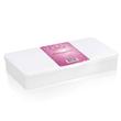 Gella Extension Tip Kit + Studio Lamp Long Almond