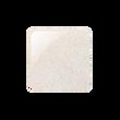 Dip Powder - MA637 Vanilla Sugar