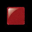 Dip Powder - MA648 Fuzzy Berry