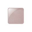 Dip Powder - GL2004 Mono-Cute-Matic
