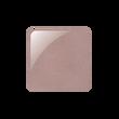 Dip Powder - GL2006 Style-Ation