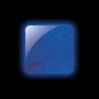 Glow Acrylic - GL2009 Simply Stellar