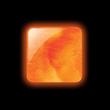 Glow Acrylic - GL2012 Wicked Lava