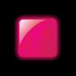 Glow Acrylic - GL2013 Electrifying