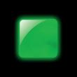 Glow Acrylic - GL2014 Radiant