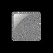 Dip Powder - GL2016 Halo