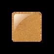 Dip Powder - GL2022 Ignite
