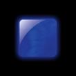Glow Acrylic - GL2023 Ultra Violet