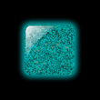Glow Acrylic - GL2024 Magma