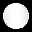 Nail Lacquer Circle Swatch - N469 Winter Wonderland