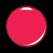 Gel Polish Circle Swatch - G507 In Bloom