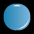 Gel Polish - G818 Mirror Mirror