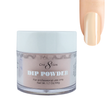 Dip Powder - 023 California Dream