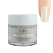 Dip Powder - 026 Highly Fashioned