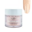Dip Powder - 033 So Sweet