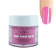 Dip Powder - 052 Lies Obsession