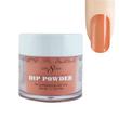 Dip Powder - 058 Love is Precious