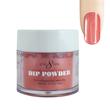 Dip Powder - 059 The Summer Beat