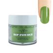 Dip Powder - 074 Melon Ball