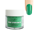 Dip Powder - 075 Tequla