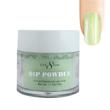 Dip Powder - 081 My Ex-Boyfriend