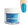 Dip Powder - 092 Fell in Love